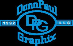 DonnPaul